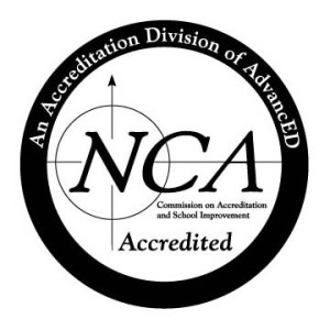 nca_accred_seal_blk&white