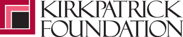 Kirkpatrick_Foundation_stacked_sansINC