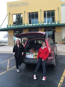 NHS-Food-Drive-for-Website